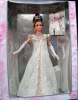 BARBIE® Eliza Doolittle from My Fair Lady the Embassy