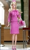 BARBIE ELLE WOODS FROM LEGALLY