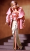 BARBIE CLASSIQUE EVENING SOPHISTICATE