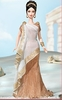 BARBIE ANCIENT GREECE