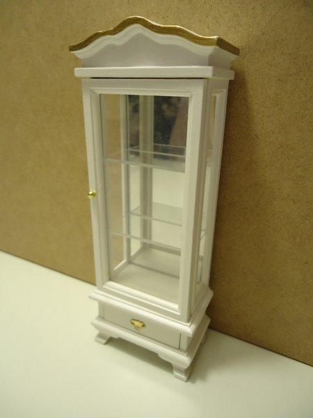 Como hacer una vitrina cool como hacer una vitrina with - Vitrinas para casa ...