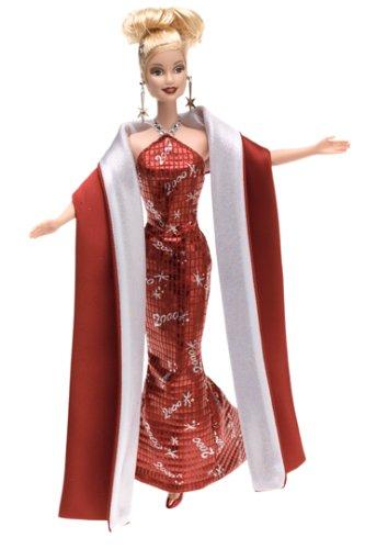 Barbie 2000 Todocapricho
