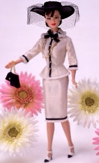 Spring_in_TOKYO_Barbie_doll_City_Seasons_Collection-3.jpg