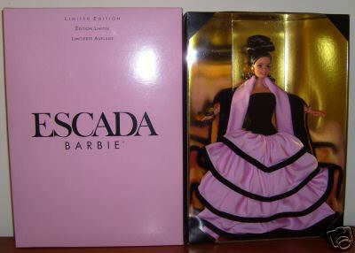 Escada_Limited_Edition_Barbie-4.jpg