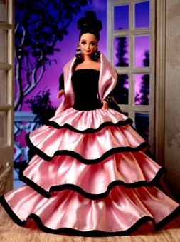 Escada_Limited_Edition_Barbie-5.jpg